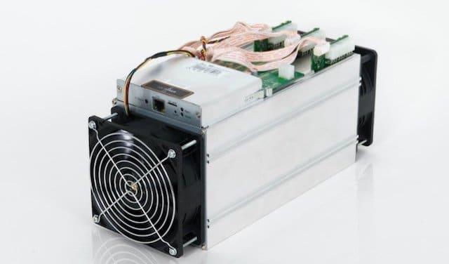 Antminer-S9-Bitcoin-Bitmain-mineria-criptomonedas