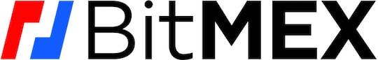 Bitmex-logo-bitcoin-exchange