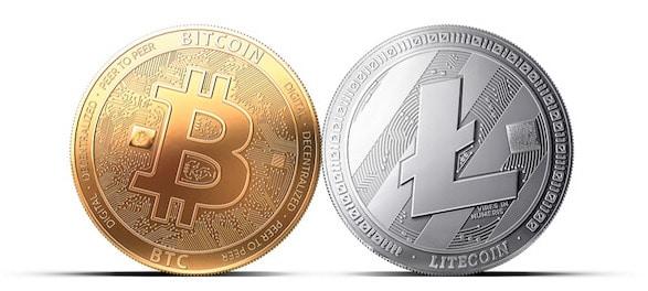 bitcoin-vs-litecoin-btc-vs-ltc-comparativa-criptomonedas