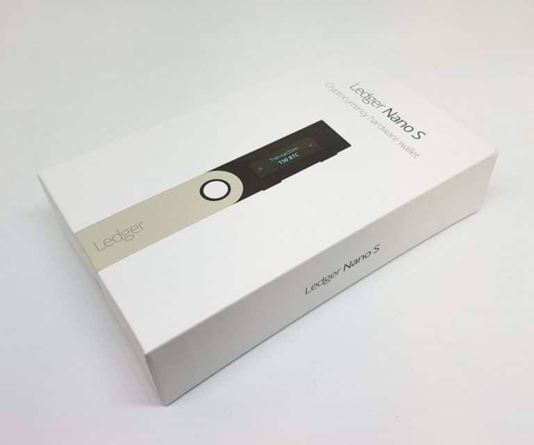 caja-ledger-wallet-nano-s