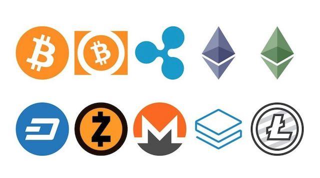 casos-de-uso-aplicaciones-blockchain-finanzas-criptomonedas-descentralizacion