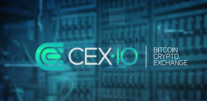 cex-io-plataforma-intercambio-exchange-bitcoin-criptomonedas