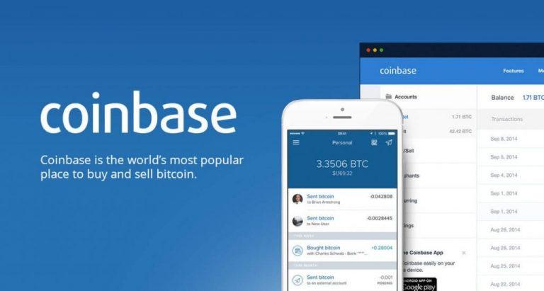 coinbase-la-plataforma-mas-popular-del-mundo-para-comprar-bitcoin-y-otras-criptomonedas