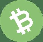como-comprar-bitcoin-cash-criptomonedas-bch