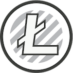 como-comprar-litecoin-criptomonedas-ltc