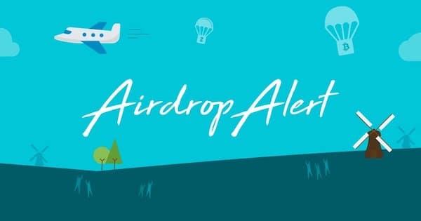 como-enterarse-proximas-airdrops
