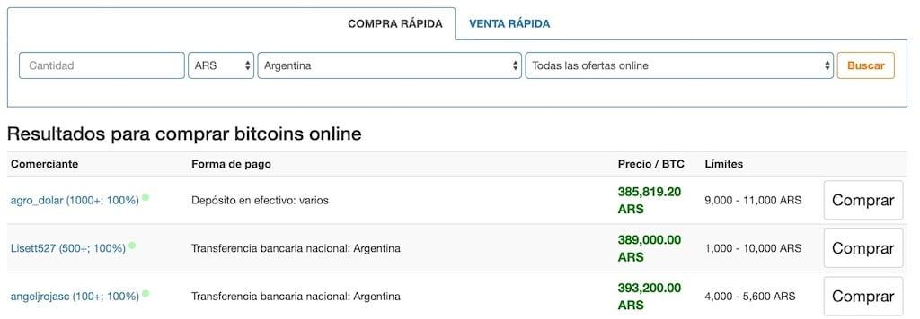 comprar-bitcoin-argentina-localbitcoins