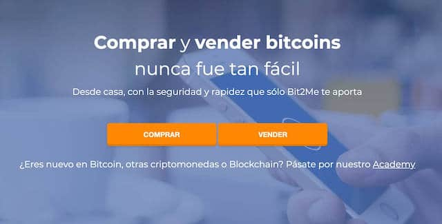 comprar-bitcoin-bit2me-spain