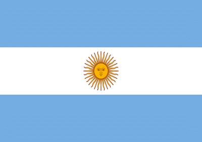 comprar-bitcoin-criptomonedas-argentina