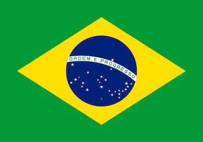 comprar-bitcoin-criptomonedas-brasil