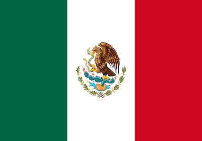 comprar-bitcoin-criptomonedas-mexico