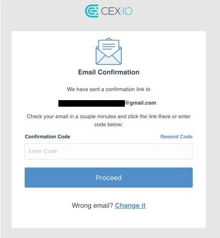 confirmacion-de-correo-electronico-cex.io