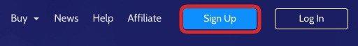crear-una-nueva-cuenta-en-Coinmama-boton-Sign-up