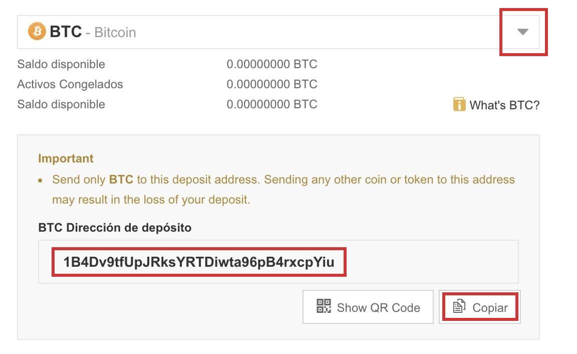 deposito-de-bitcoin-btc-en-tu-cuenta-de-Binance