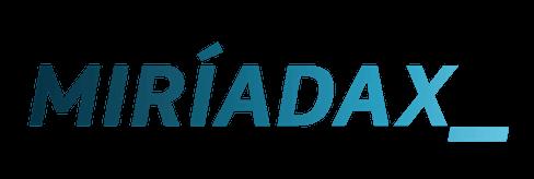 logotipo-logo-miriadax-cursos-online-mooc