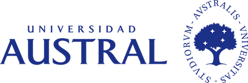 logotipo-universidad-austral-logo-disrupcion-blockchain