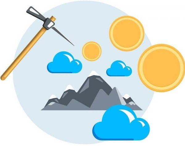 mineria-en-la-nube-cloud-mining
