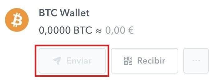 envio-de-bitcoin-desde-coinbase