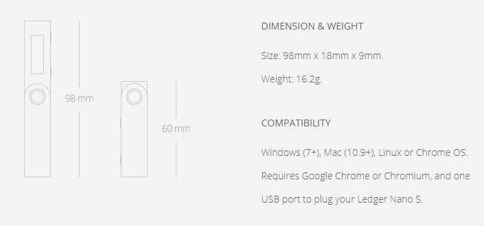 especificaciones-y-dimensiones-del-monedero-ledger-nano-s