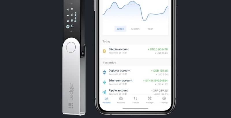 ledger-nano-x-smartphone-app