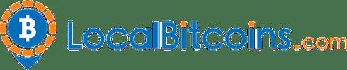 localbitcoins-plataforma-bitcoin