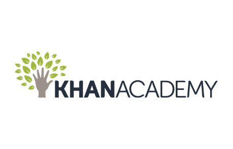 logo-de-khan-academy-transparente