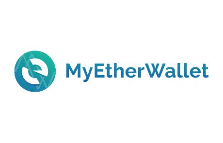 logo-de-mew-my-ether-wallet-transparente