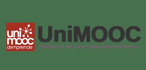 logo-unimooc-cursos-blockchain-criptomonedas-y-bitcoin