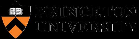 logo-universidad-de-princeton-curso-criptomonedas-coursera