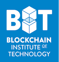 logotipo-del-blockchain-institute-of-technology