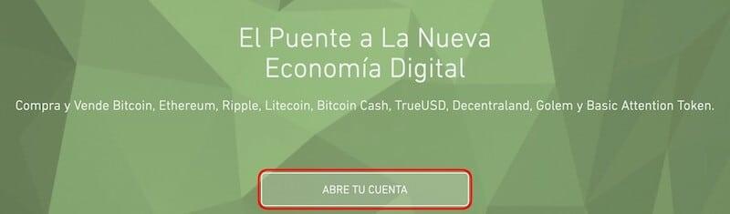 mejor-exchange-mexico-bitso-plataforma-comprar-criptomonedas-bitcoin