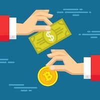 mejores-exchanges-donde-comprar-criptomonedas-bitcoin