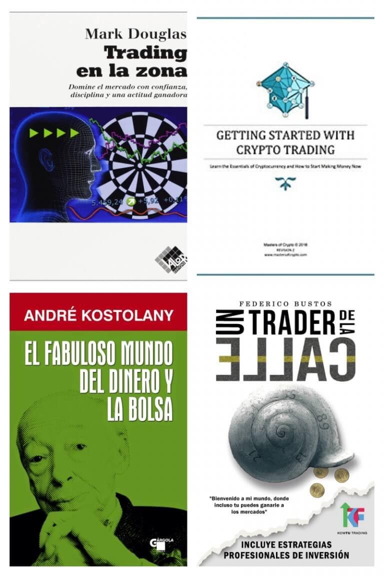 mejores-libros-para-el-trading-de-criptomonedas