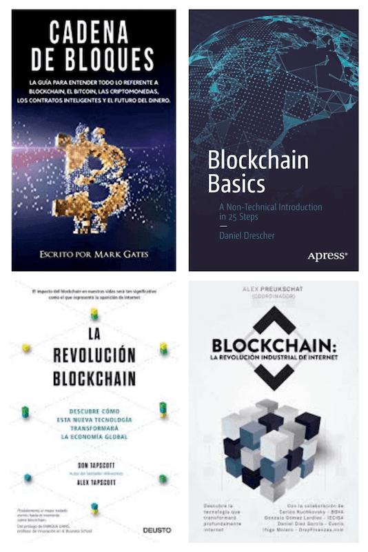 mejores-libros-sobre-blockchain