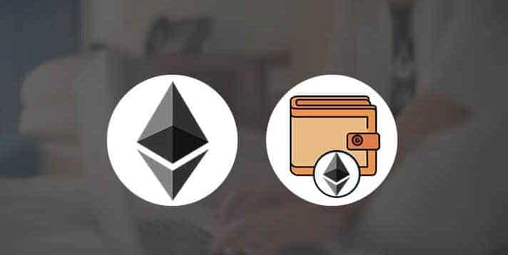 mejores-wallets-ethereum-monedero-eth