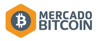 mercado-bitcoin-brasil-comprar-btc