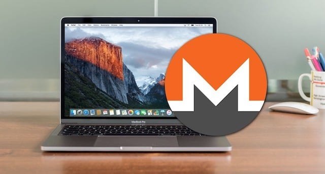 minar-monero-mineria-macbook-portatil-cpu-gpu-xmr