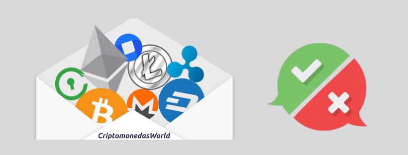 mitos-sobre-criptomonedas-bitcoin-blockchain