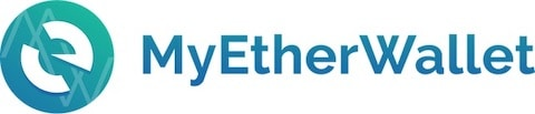 myetherwallet-monedero-wallet-criptomonedas-ethereum-eth-eos