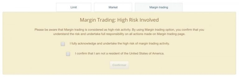 operativa-con-margenes-margin-trading-cex.io