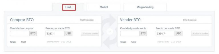 orden-limitada-limit-cex.io