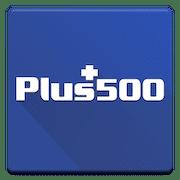 plus500-criptomonedas
