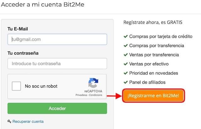 registro-cuenta-Bit2Me
