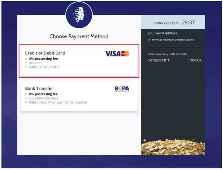 seleccion-metodo-de-pago-compra-criptomonedas-tarjeta-de-debito-o-credito