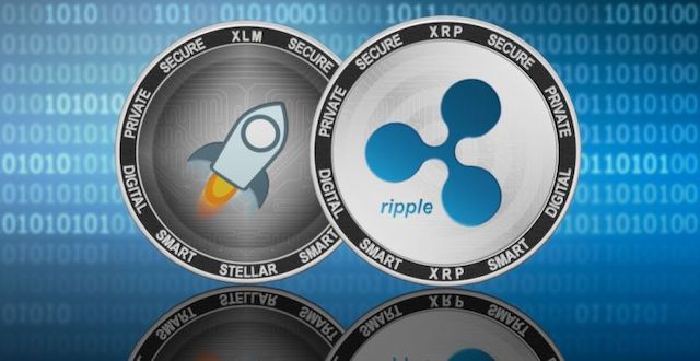 stellar-xlm-vs-ripple-xrp-tabla-comparativa-criptomonedas