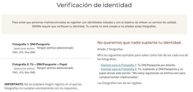 verificacion-identidad-bit2me